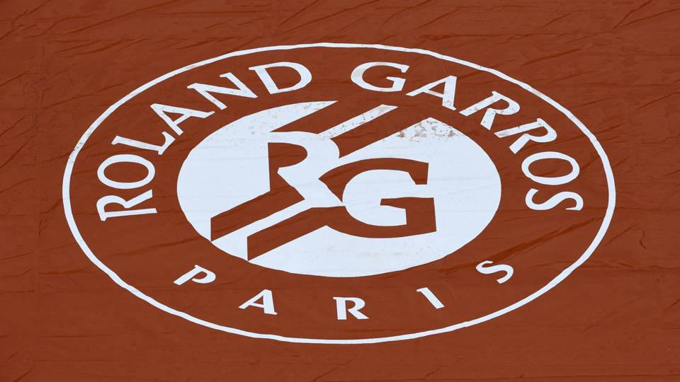 French Open 2018: Draw, schedule, how to watch at Roland Garros