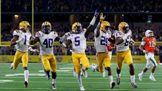 LSU Tigers-090218-GETTY-FTR