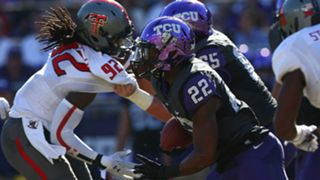 TCU-TexasTech-093015-GETTY-FTR.jpg