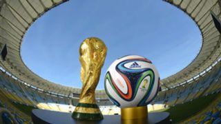 World-Cup-FTR-2-Getty.jpg