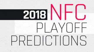 NFC-playoff-predictions-080118-FTR