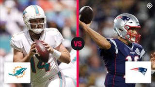 pats-dolphins-channel-ftr-getty-09132019