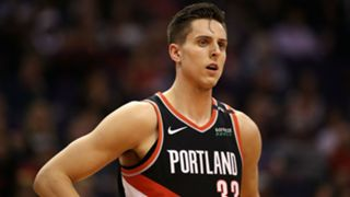 Zach-Collins-021419-Getty-FTR.jpg