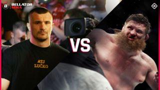 MMA, 総合格闘技, ベラトール 216, ミルコ・クロコップ, ロイ・ネルソン