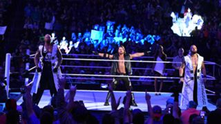 WWE-The-Club-AJ-Styles-FTR.jpg