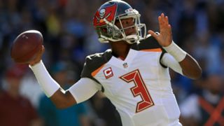 Jameis-Winston-121216-GETTY-FTR