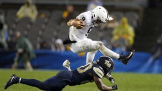 Trace McSorley-090918-GETTY-FTR