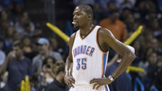 durant-kevin-110515-getty-ftr
