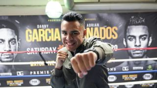 Adrian-Granados-041919-FTR