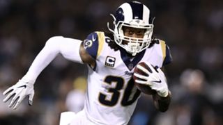 Todd-Gurley-100918-Getty-FTR.jpg
