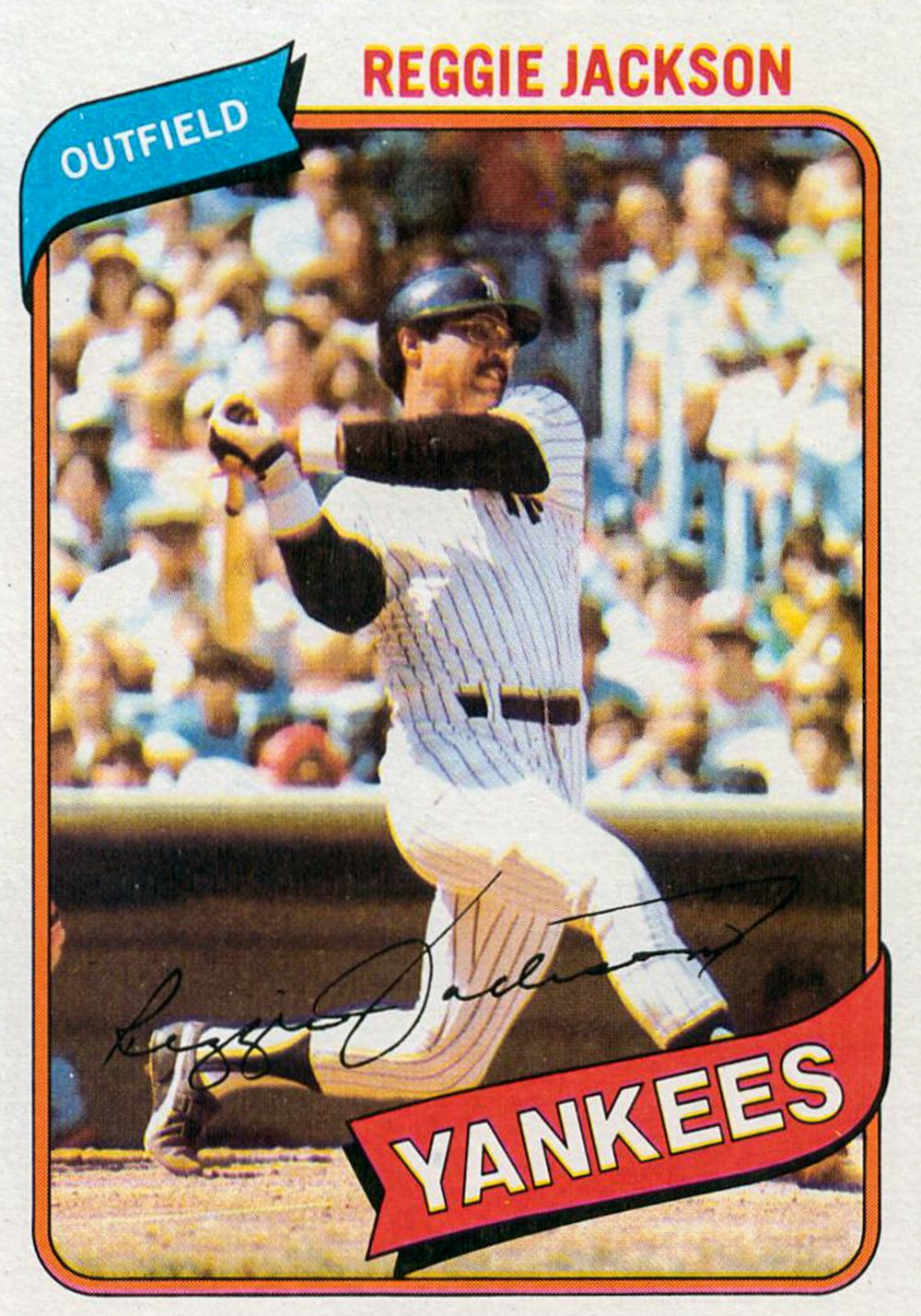 We Love The 80s And 90s Baseball Cards The Top 15 Sets Of The