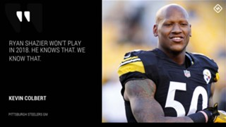 20-Ryan-Shazier-quote
