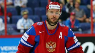 ilya-kovalchuk-052918-getty-ftr.jpeg