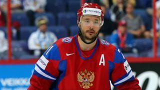 ilya-kovalchuk-052918-getty-ftr.jpeg