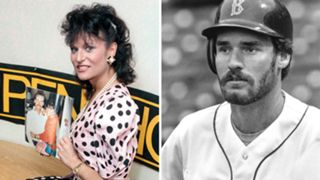 Wade Boggs and Margo Adams-101515-SN-FTR.jpg