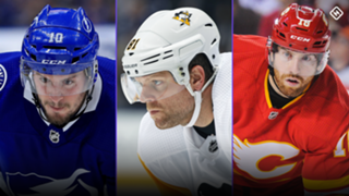 miller-kessel-neal-lightning-penguins-flames-042519-getty-ftr.jpeg