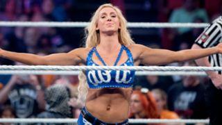 Charlotte-Flair-WWE-WWE-FTR-032817