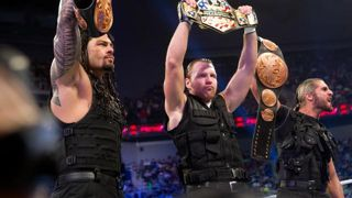 WWE スーパースター 新人時代 脅威 アンダーテイカー レスナー