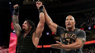 Royal-Rumble-2015-WWE-FTR-011418