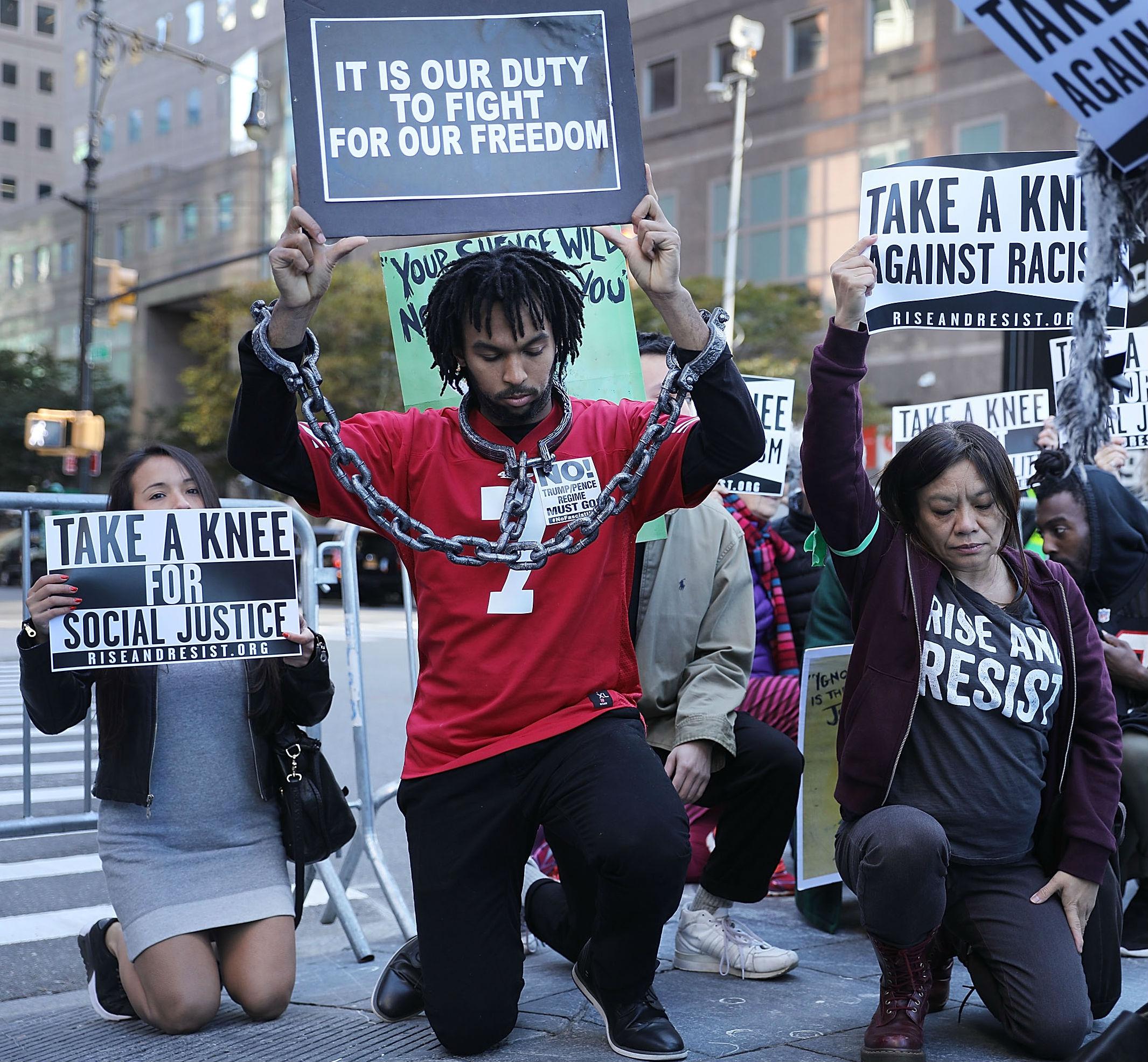 Kaepernick-activist-101717-Getty.jpg