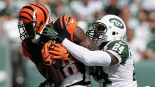AJ_Green_Getty_0912_ftr