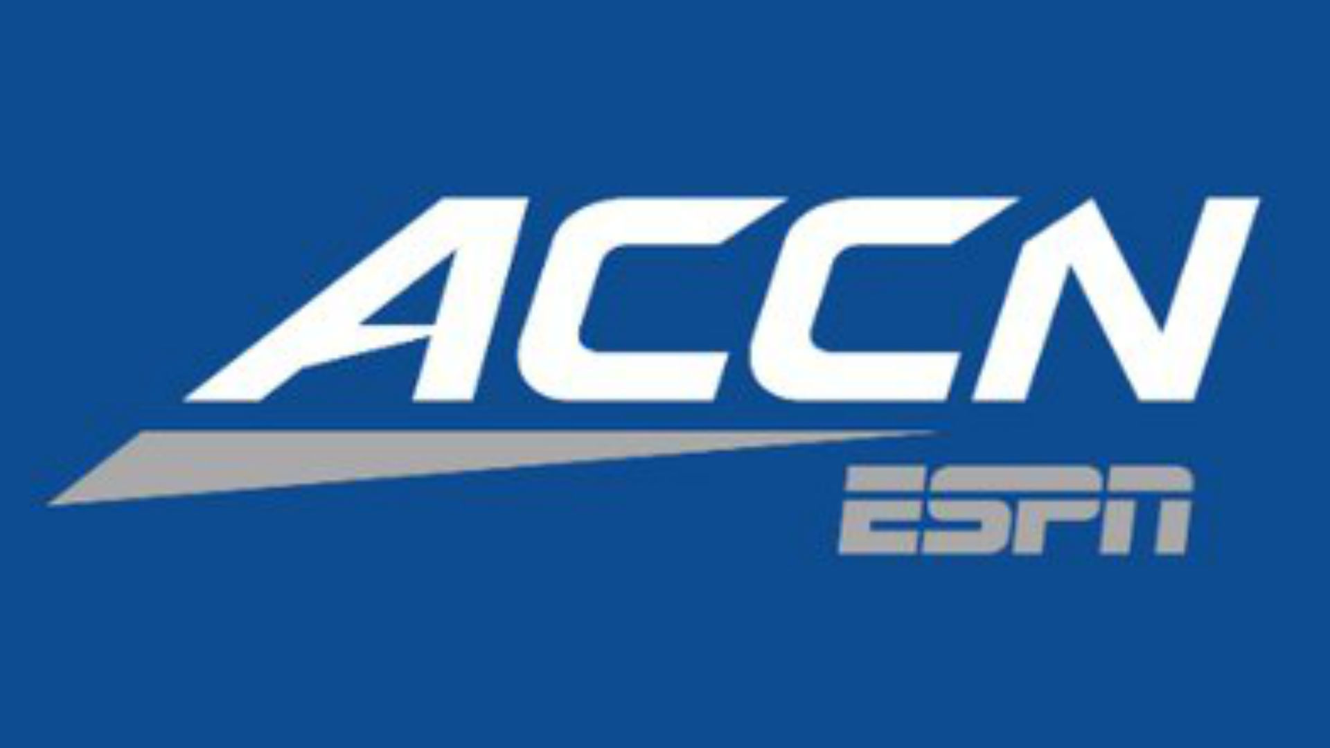 How to find ACC Network: TV channels, live stream, watch online