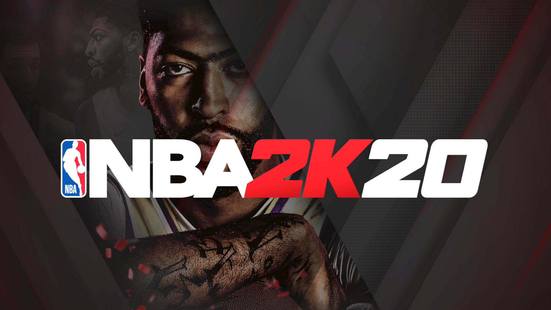 'NBA 2K20' review: The good, the bad and the new from 2K Sports