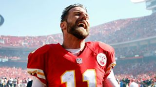 Alex_Smith_Getty_0911_ftr