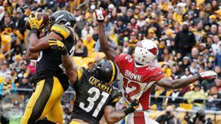 Steelers-Cardinals-101815-getty-ftr.jpg