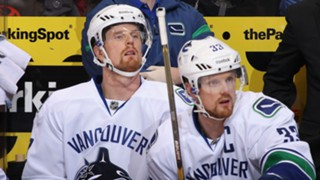 Daniel and Henrik Sedin-110315-Getty-FTR.jpg
