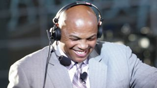 Charles-Barkley-120114-Getty-FTR.jpg