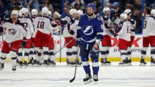 Nikita-Kucherov-Bolts-Getty-FTR