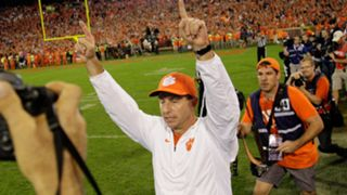 Dabo-Swinney-110715-getty-ftr