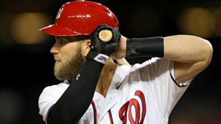 BryceHarper-Getty-FTR-041716.jpg