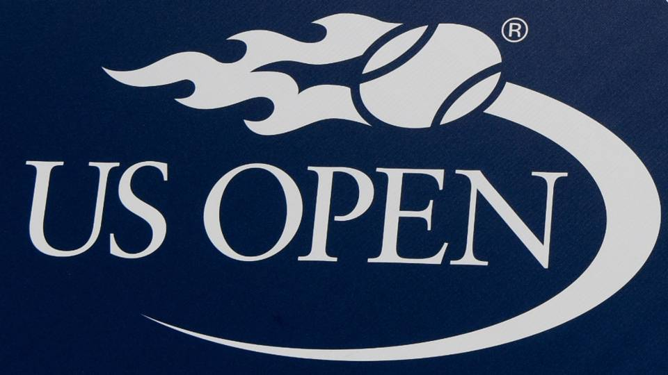 U.S. Open 2018: Schedule, results, how to watch live at Flushing Meadows