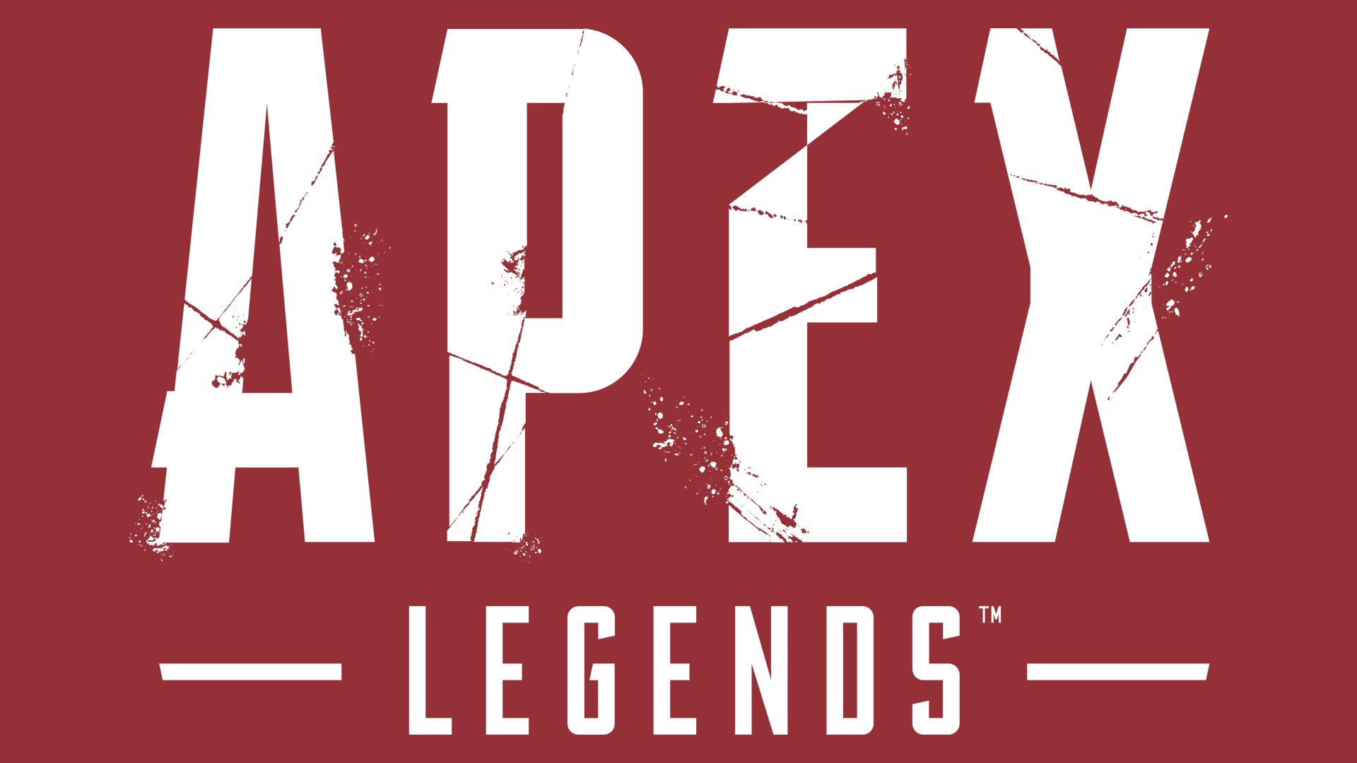 'Apex Legends' provides update regarding Season 1 Battle ...