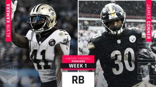Week-1-Fantasy-Rankings-RB-FTR