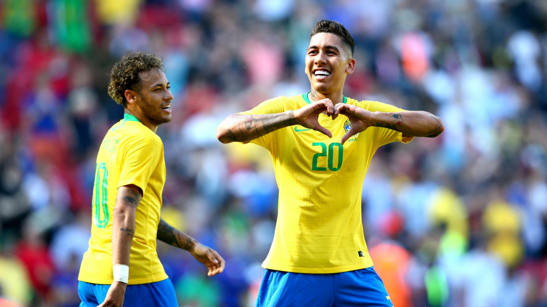 Neymar Jr Roberto Firmino FTR .jpg