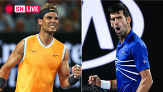 nadal-djokovic-012619-getty-ftr.png