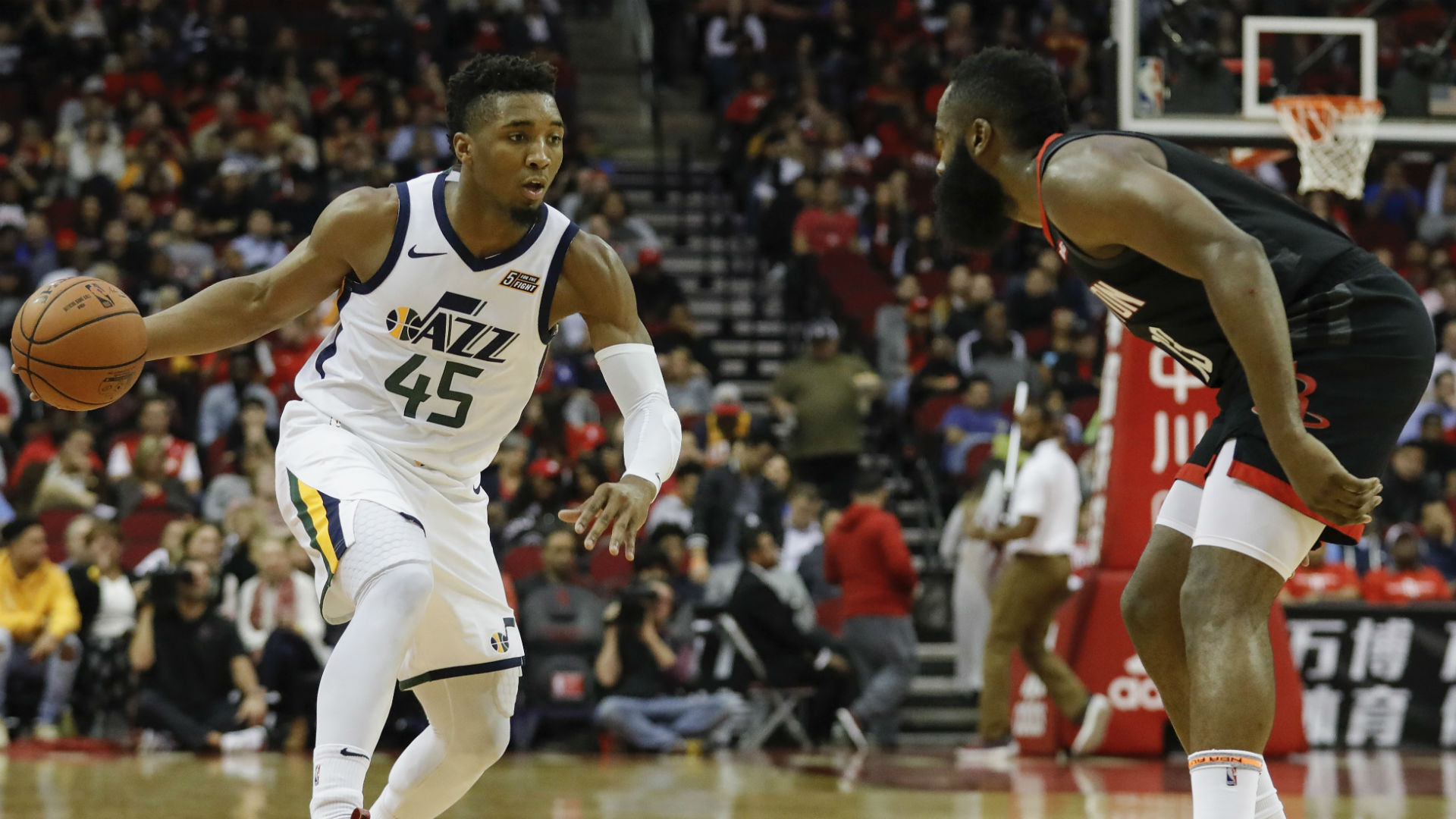 donovan-mitchell-james-harden-getty-121718-ftr.jpg