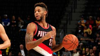 Allen-Crabbe-Getty-FTR-062516