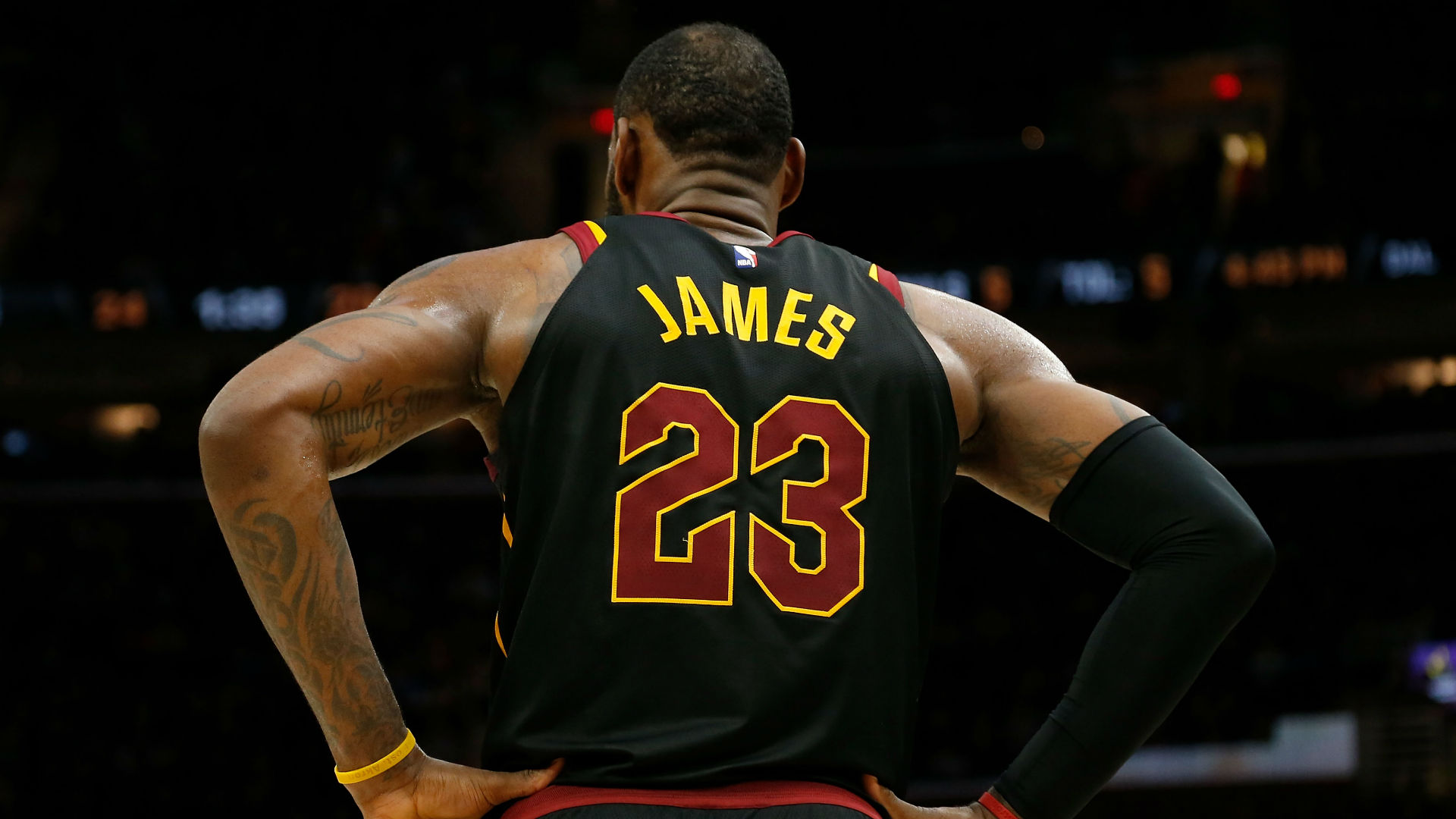 lebron-james-ftr-030818.jpg