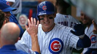 Anthony-Rizzo-052415-GETTY-FTR