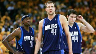Dallas-Mavericks-2007-051116-GETTY-FTR.jpg