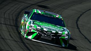Kyle-Busch-031719-getty-ftr