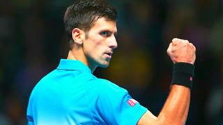 djokovic-novak111515-getty-ftr.jpg