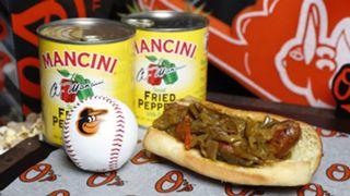 mancini-peppers-082319-ftr-getty.jpg