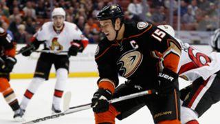 NHL-JERSEY-Ryan Getzlaf-030216-GETTY-FTR.jpg
