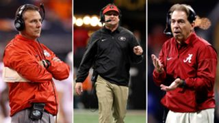 Urban Meyer-Kirby Smart-Nick Saban-013018-GETTY-FTR