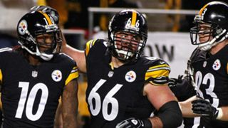 David-DeCastro-062717-getty-ftr.